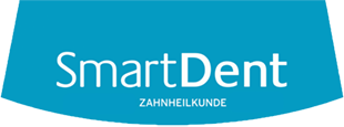 Logo SmartDent Zahnheilkunde