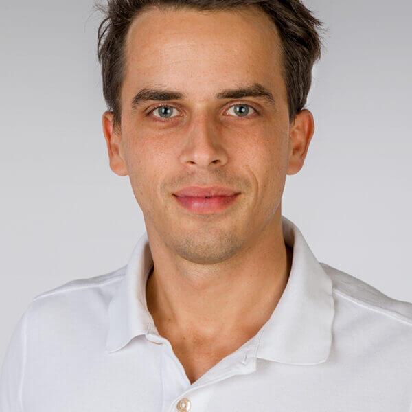Nikolaos Bochlogyros